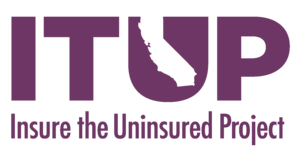 Insure the Uninsured Project