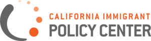 California Immigrant Policy Center