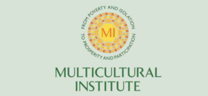 multicultural institute in berkeley